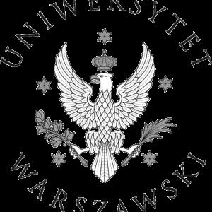 cropped-Logo_UW-1.png