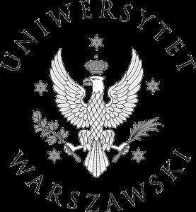 cropped-Logo_UW.png